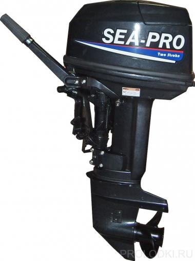 Sea-Pro  T30S
